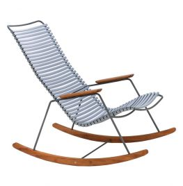 Rocking chair CLICK
