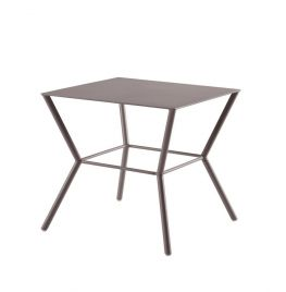 TABLE LATERALE BASKET