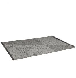 TAPIS DIAGONALS